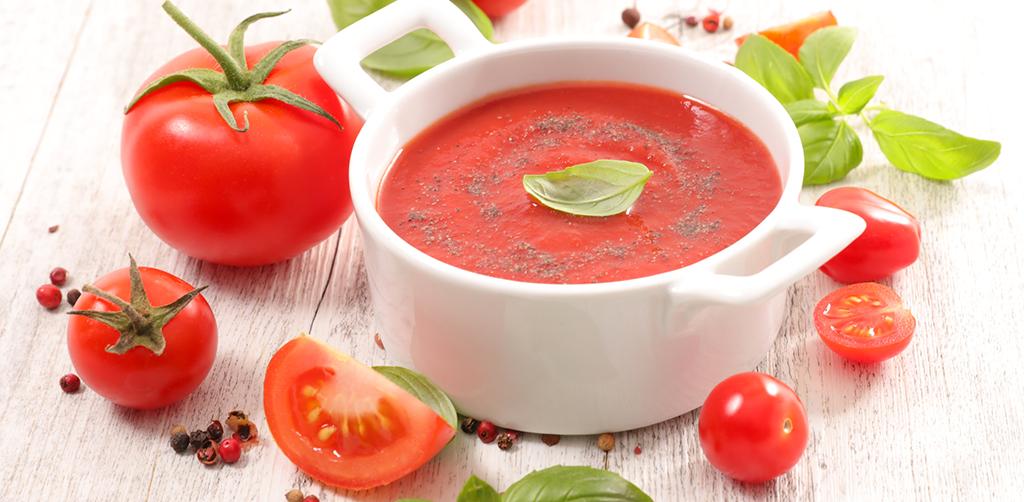 3390124001005-Tomates-Basilic-AMB