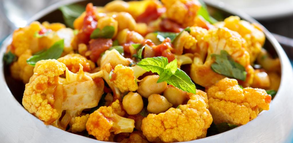 3390126000259-Curry-Madras-RECETTE