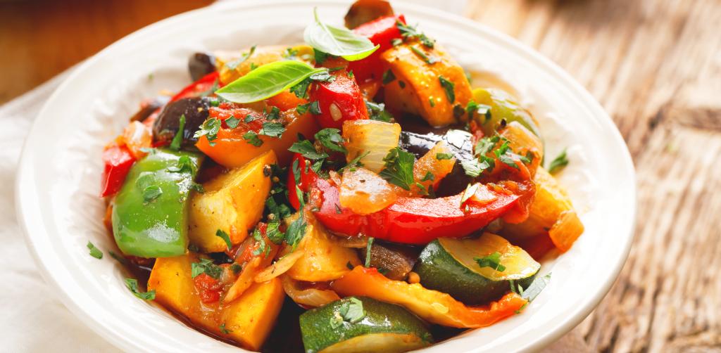 3390126000433-Legumes-cuisines-RECETTE