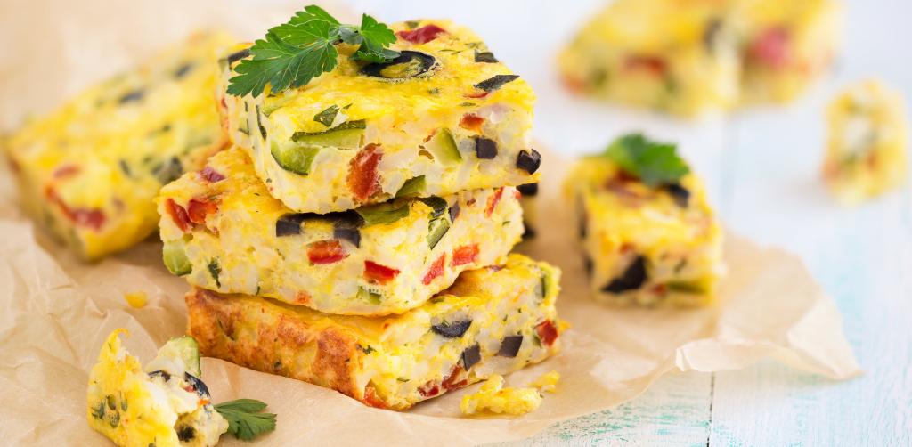 3390126000464-Omelette-RECETTE
