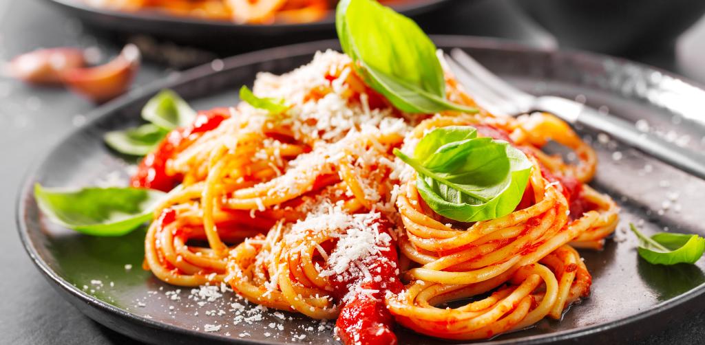 3390126000723-Spaghettis-AMB