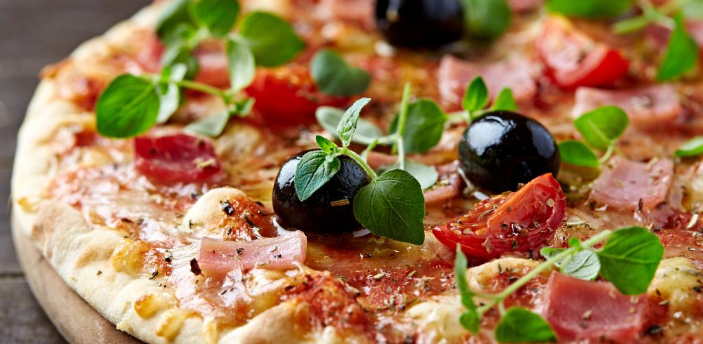 3390126000563-Pizza-AMB